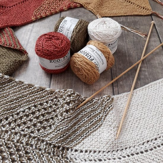 Textil Invierno